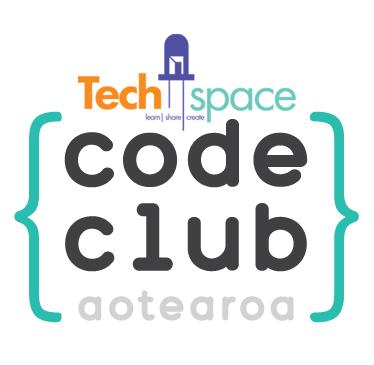 Code Club 2019